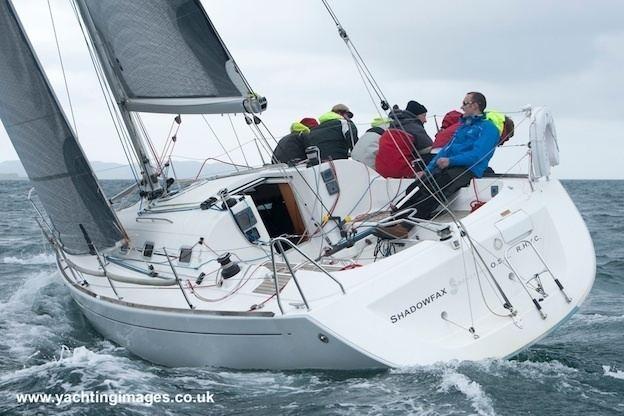 West Highland Yachting Week forargyllcomwpcontentblogsdir1files201508