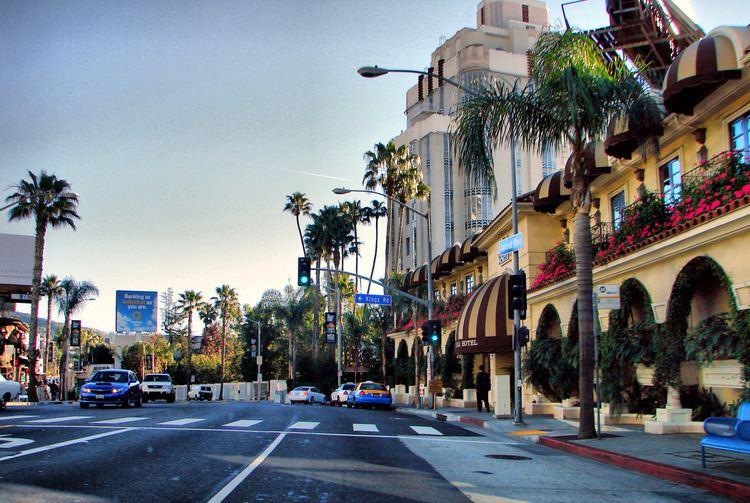 West Hollywood, California staticpanoramiocomphotosoriginal47063065jpg