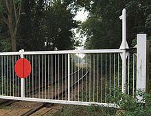 West Hunsbury httpsuploadwikimediaorgwikipediacommonsthu