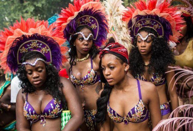West Indian Americans wwwcaribbeanamericanpassportcomimagesarticles
