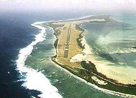 West Island, Cocos (Keeling) Islands httpsuploadwikimediaorgwikipediacommonsthu