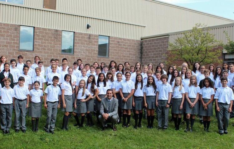 West Island College Headmaster39s Message West Island College Montreal High School