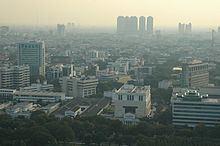 West Jakarta httpsuploadwikimediaorgwikipediacommonsthu