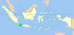 West Java Wikipedia