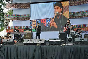 West Java Syndicate httpsuploadwikimediaorgwikipediacommonsthu