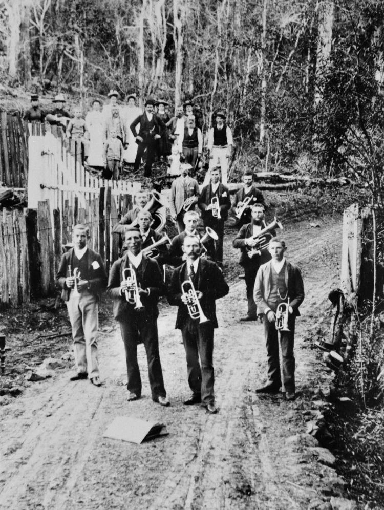 West Kalimantan in the past, History of West Kalimantan