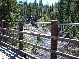 West Kettle River httpsuploadwikimediaorgwikipediacommonsthu