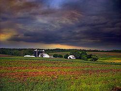 West Lampeter Township, Lancaster County, Pennsylvania httpsuploadwikimediaorgwikipediacommonsthu