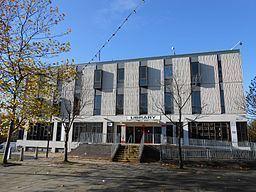 West Lancashire httpsuploadwikimediaorgwikipediacommonsthu