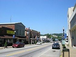 West Liberty, Kentucky httpsuploadwikimediaorgwikipediacommonsthu