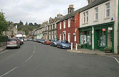West Linton httpsuploadwikimediaorgwikipediacommonsthu