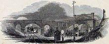 West London Railway httpsuploadwikimediaorgwikipediacommonsthu