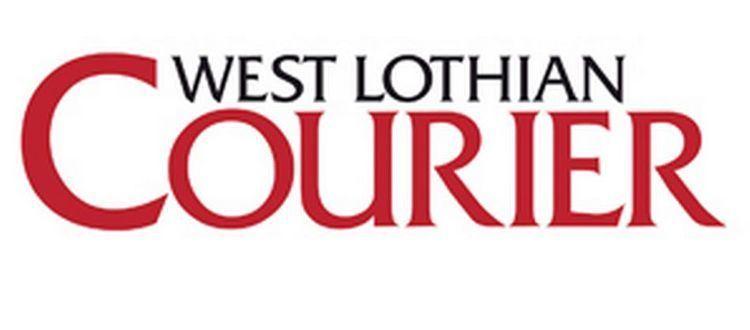 West Lothian Culture of West Lothian