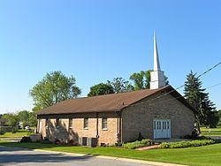 West Manchester Township, York County, Pennsylvania httpsuploadwikimediaorgwikipediacommonsthu