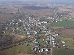 West Mansfield, Ohio httpsuploadwikimediaorgwikipediacommonsthu