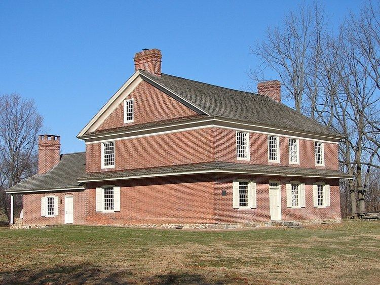 West Marlborough Township, Chester County, Pennsylvania