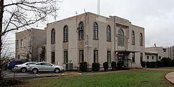 West Memphis City Hall httpsuploadwikimediaorgwikipediacommonsthu