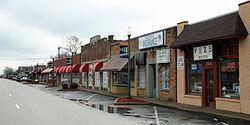 West Memphis Commercial Historic District httpsuploadwikimediaorgwikipediacommonsthu