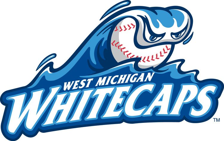 West Michigan Whitecaps Opening Day April 6 West Michigan Whitecaps Content