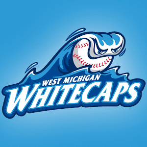 West Michigan Whitecaps West Michigan Whitecaps Android Apps on Google Play