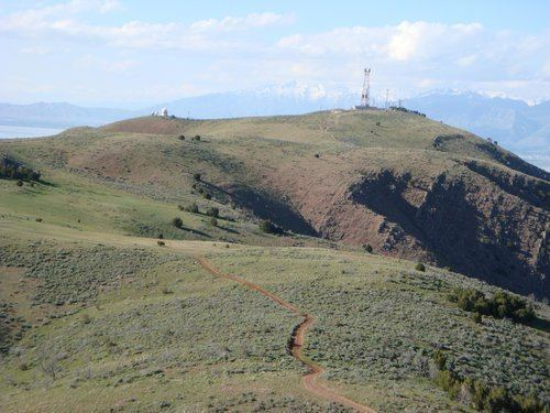 West Mountain, Utah wwwsummitpostorgimagesmedium441873JPG
