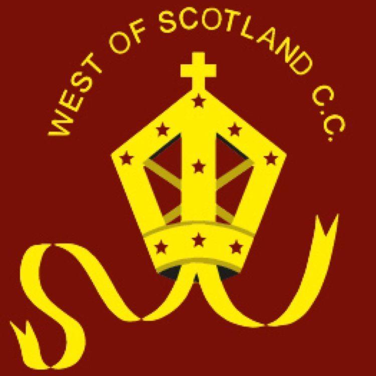 West of Scotland Cricket Club httpspbstwimgcomprofileimages4655650344885