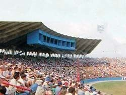 West Palm Beach Municipal Stadium wwwdigitalballparkscomGrapefruitWPB250Tjpg