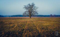 West Pomeranian Voivodeship Beautiful Landscapes of West Pomeranian Voivodeship