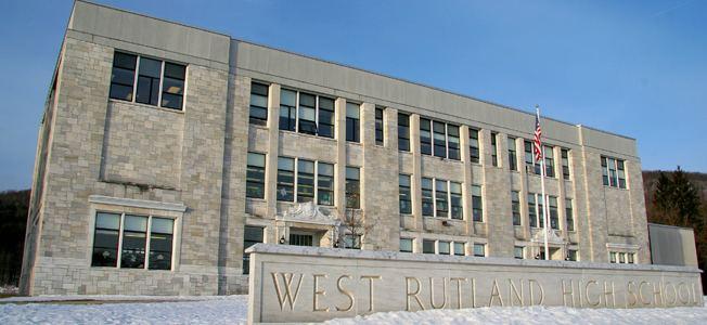 West Rutland, Vermont wwwwestrutlandtowncomwpcontentuploads201311