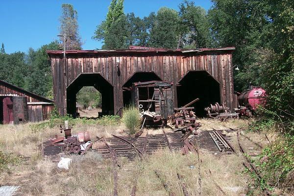 West Side Lumber Company railway FileWestSideShedjpeg Wikimedia Commons