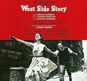 West Side Story httpsuploadwikimediaorgwikipediaen66aWes