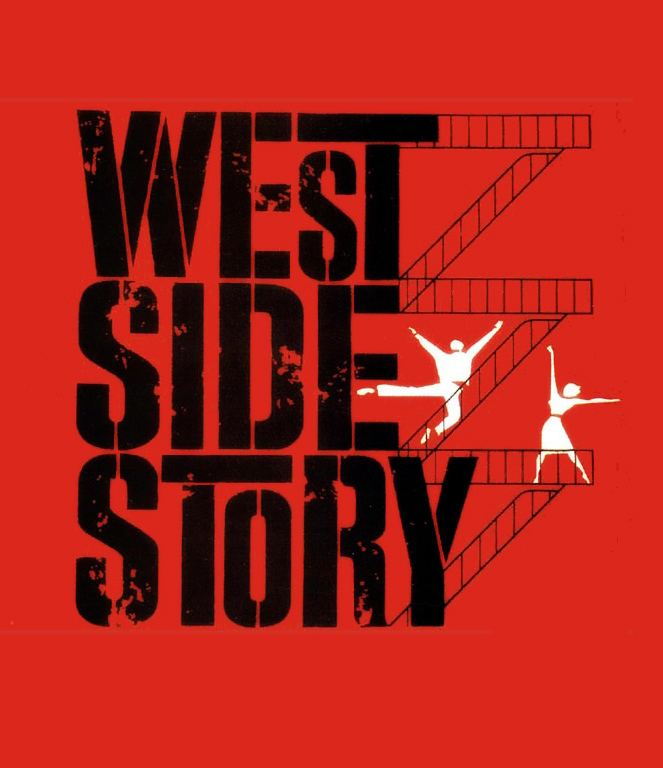 West Side Story West Side Story 022217