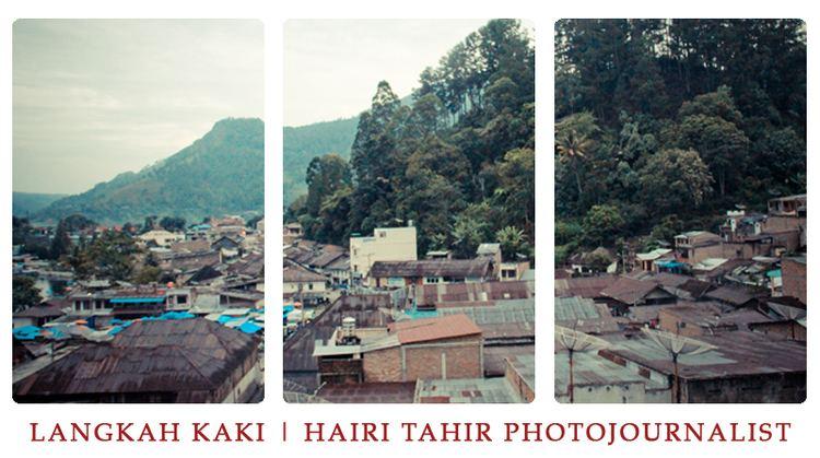 West Sumatra in the past, History of West Sumatra