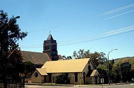 West Tamworth, New South Wales httpsuploadwikimediaorgwikipediaenthumb9