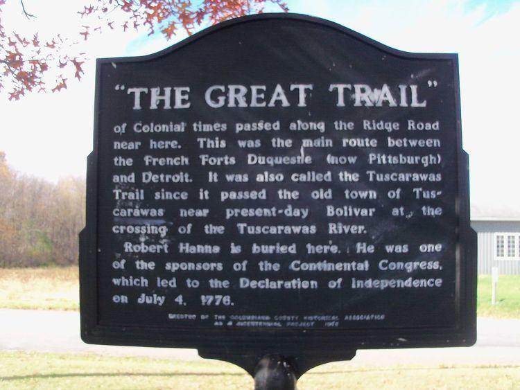 West Township, Columbiana County, Ohio