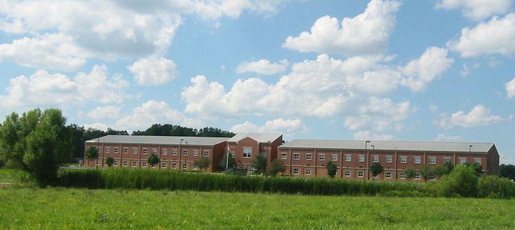 West Union High School (Ohio)
