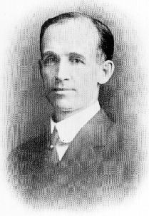 West Virginia gubernatorial election, 1908