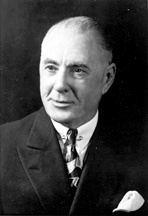 West Virginia gubernatorial election, 1940
