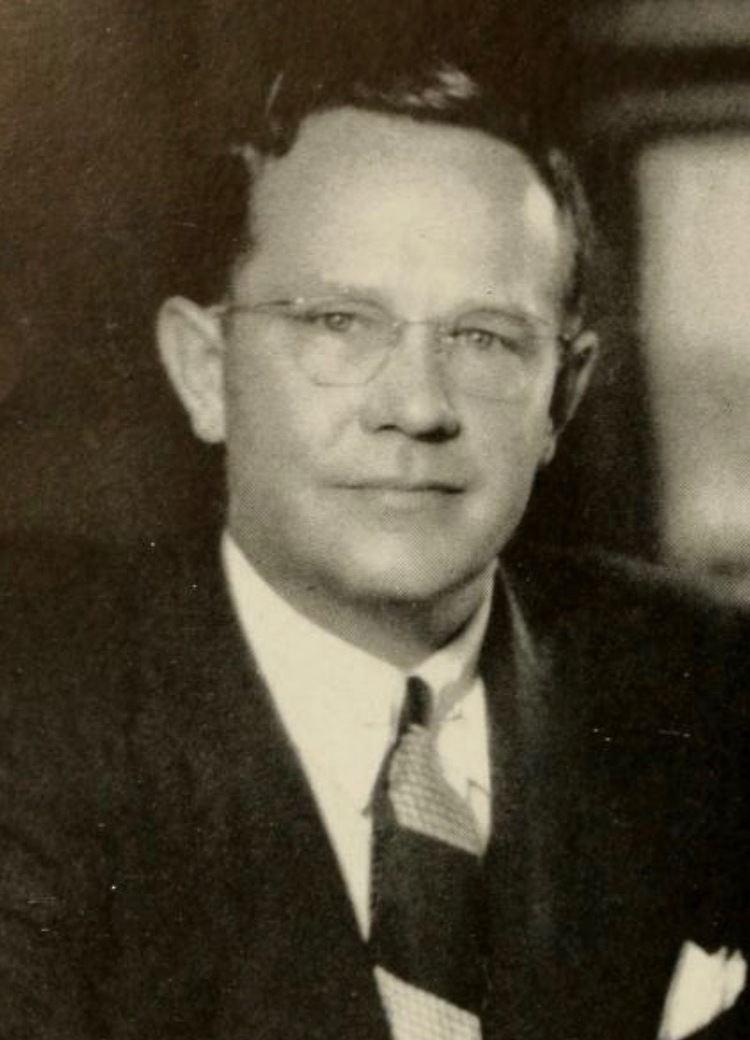 West Virginia gubernatorial election, 1944