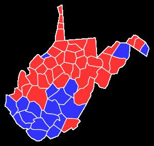 West Virginia gubernatorial election, 1968 httpsuploadwikimediaorgwikipediacommonsthu