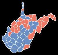 West Virginia gubernatorial special election, 2011 httpsuploadwikimediaorgwikipediacommonsthu