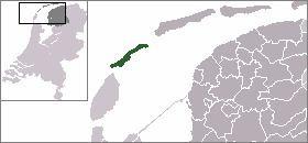 West-Vlieland