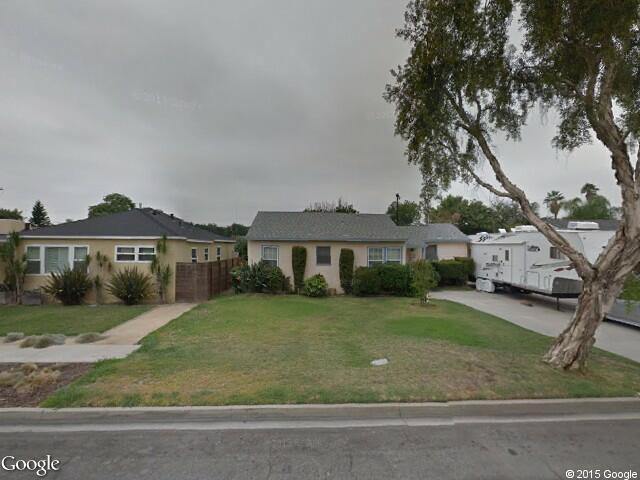 West Whittier-Los Nietos, California street360netimgusacaliforniawestwhittierlos