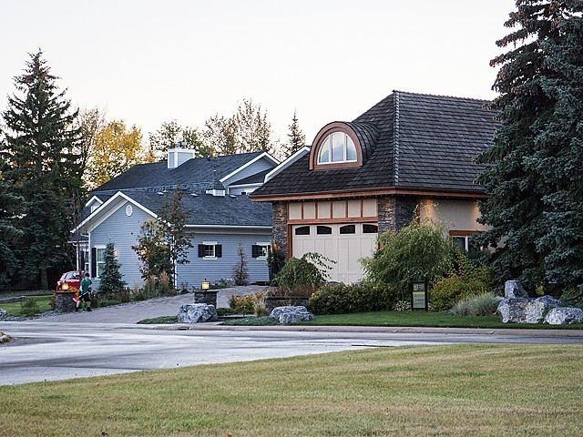 Westbrook Estates, Edmonton cdnyegishomecacommunities2013102608ef650d74