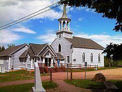 Westcock, New Brunswick httpsuploadwikimediaorgwikipediacommonsthu