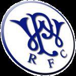 Westcombe Park RFC httpsuploadwikimediaorgwikipediaenthumbc