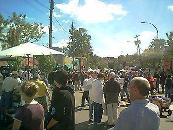 Westcott, Syracuse httpsuploadwikimediaorgwikipediaenthumbe