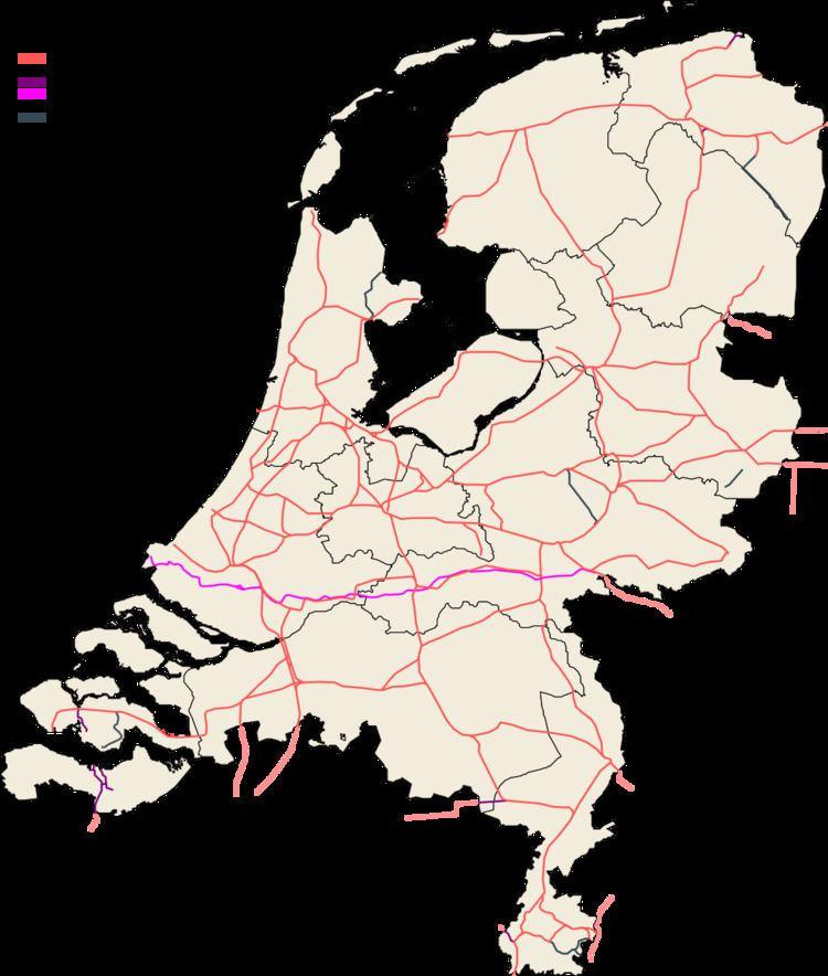 Westerbroek railway stop