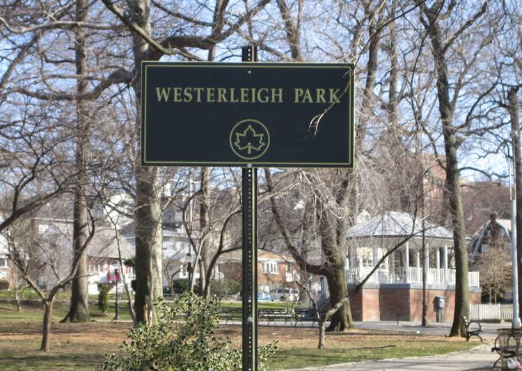 Westerleigh, Staten Island i589photobucketcomalbumsss333anthonysinyWest