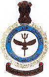 Western Air Command (India) httpsuploadwikimediaorgwikipediaenthumbb